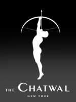 Chatwal Hotel